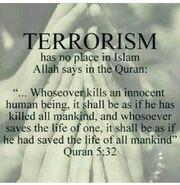 Terrorismislam.jpg