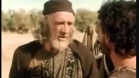 Abraham_Full_Movie