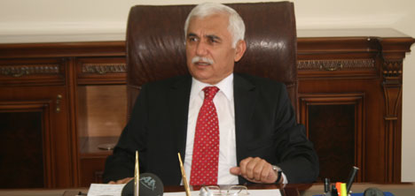 Orhan Alîmoğlu