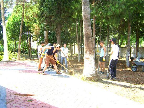 Yabancı öğrenciler9.JPG
