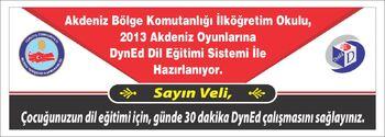 Yenişehir dyned afişi.jpg