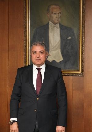 Mehmet Tekinarslan