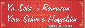 Ramazan afişii.jpg