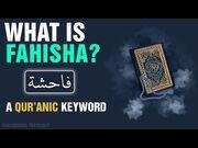 What_is_Fahisha?_-_A_Qur'anic_Keyword_-_Paul_Williams-2