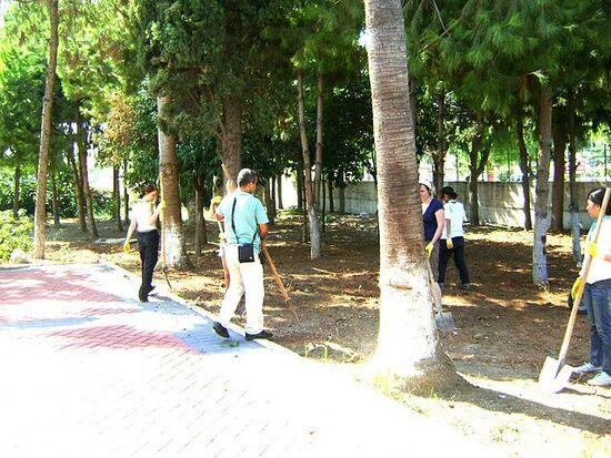Yabancı öğrenciler8.JPG