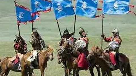 Genghis_Khan_Documentary
