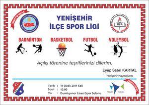 Yenişehir ilçe spor ligi davetiyesi.jpg