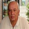 Murat Bozlak