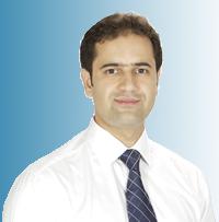 Ahmet Berat Çonkar