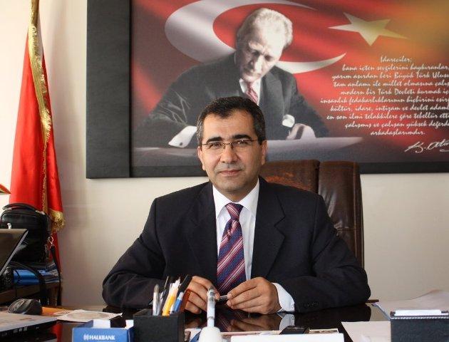 Metin Borazan