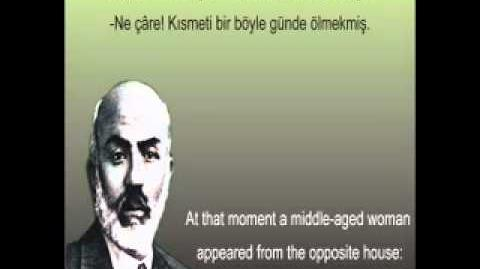 Hasır_-_mehmet_akif_ersoy_-_safahat_-_yusuf_ziya_özkan