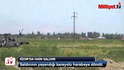 Iğdır'daki_saldırıda_Abdullah_Gül'ün_koruması_da_şehit_oldu