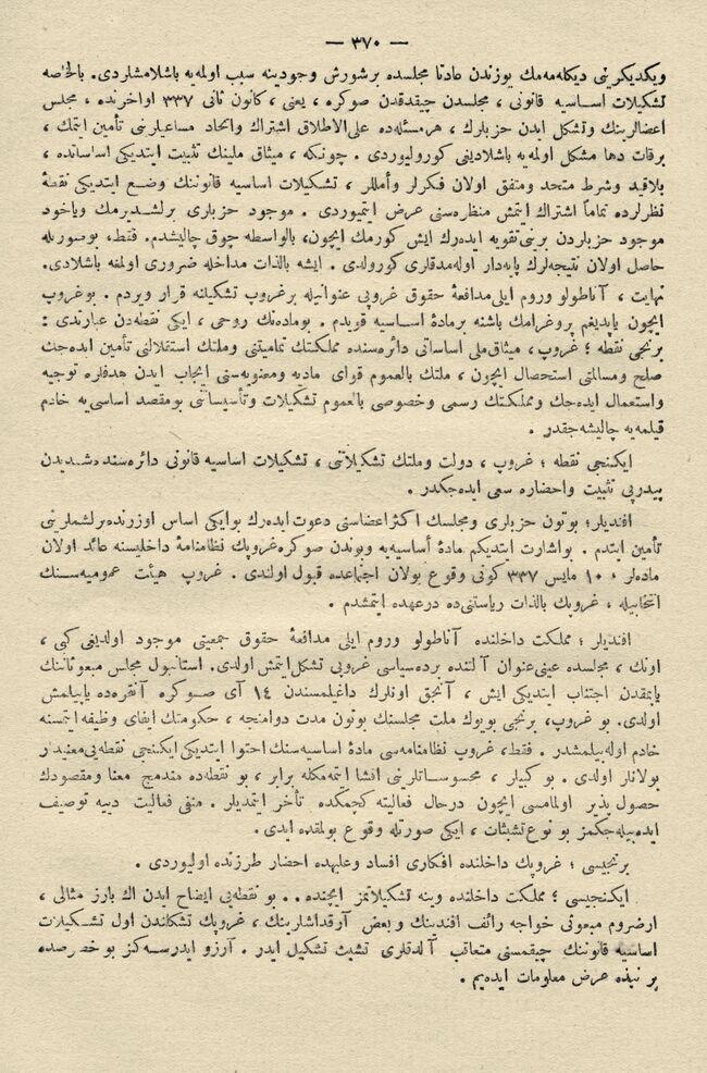 Nutuk sayfa 370