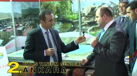 Bitlis_Tanıtım_Günlerinde_Güroymak_Kaymakamlığı_13_-_16_Kasım_2014_Ankara