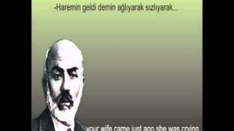 Köse_imam_-_mehmet_akif_ersoy_-_safahat_-_yusuf_ziya_özkan-0