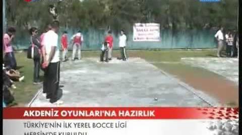 Yenişehir_bocce_ligi_-_TRT_Haber_-_Türkiye'nin_ilk_bocce_ligi_Kaymakam_Eyup_Sabri_Kartal