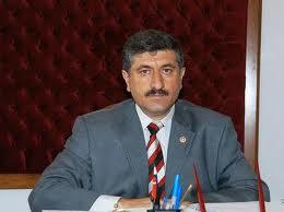 Yahya Akman
