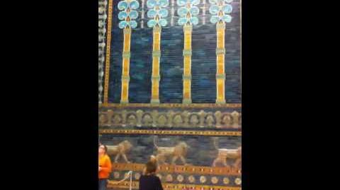 The_Ishtar_Gate_of_Babylon