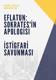 Sokrates'in apologiası (özrü, istiğfarı, savunması).jpg