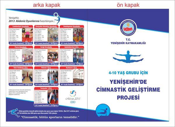 Yenişehir'de cimnastik geliştirme projesi davetiyesi.jpg