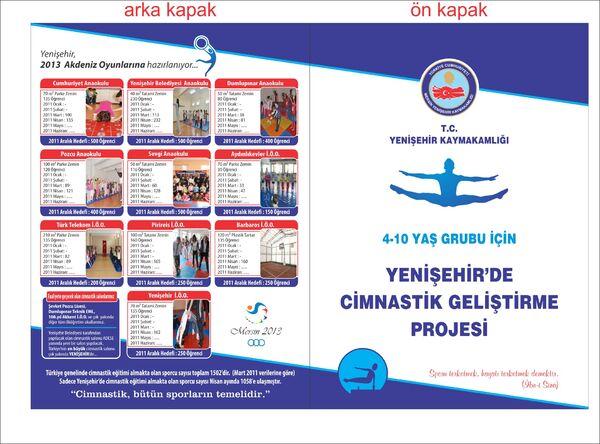 Yenişehir cimnastik geliştirme projesi davetiye.jpg