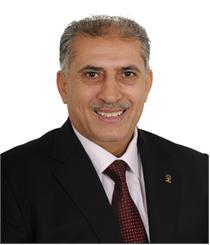 Mehmet Tekelioğlu