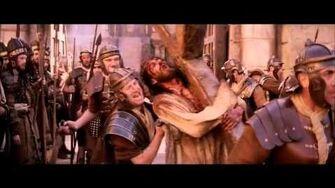Jesus_and_Barabbas-1