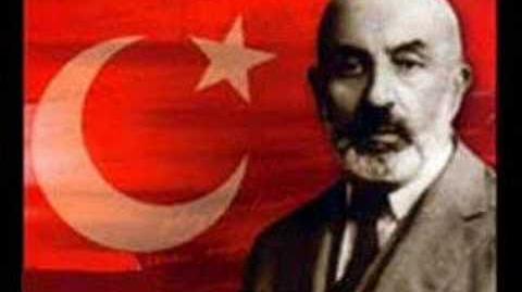 Ali Rıfat Çağatay