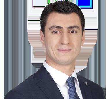 Muhammet Bilal Macit