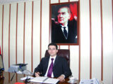 Ercan Turan