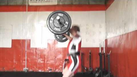 OLYMPIC_WEIGHTLIFTING_TECHNIQUES_-_AN_INTRODUCTION_by_DAVID_MANNION
