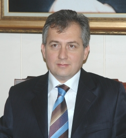 Hasan Canpolat
