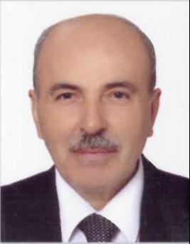 Mustafa Eldemir