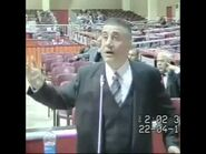 REİS SEDAT PEKER BABA-2
