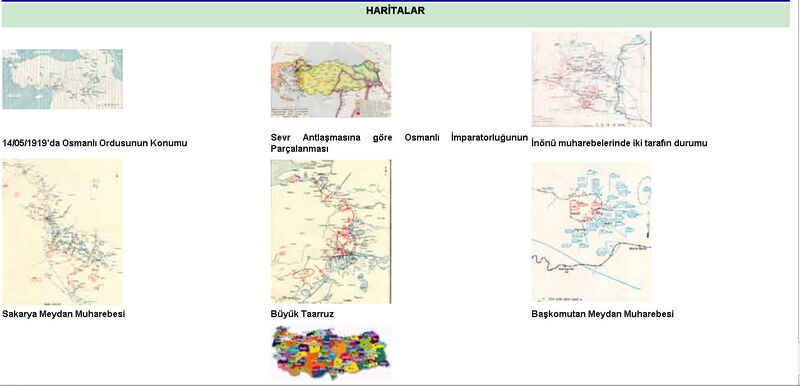 Haritalar.jpg