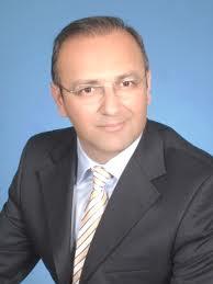 Durdu Mehmet Kastal