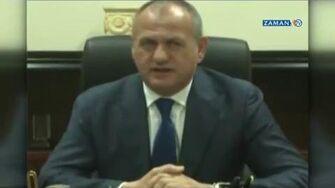 AKP'li_Belediye_Başkanı'nın_'makam_aracı'_isyanı