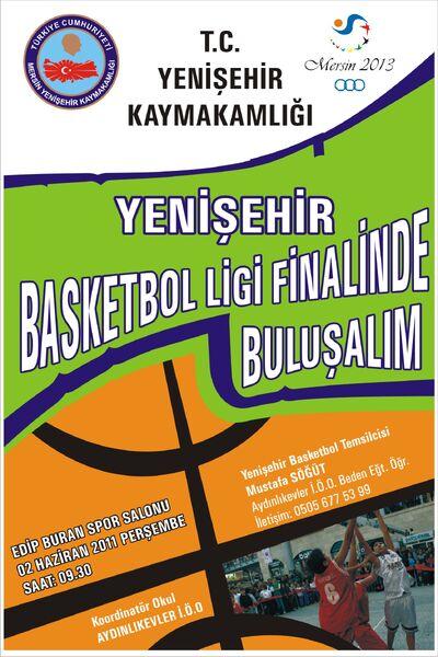 Basketbol afişi..jpg
