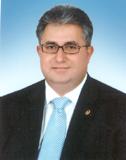 Mehmet Şevki Kulkuloğlu