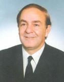 Ahmet İyimaya