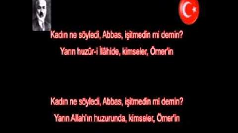 Kocakarı_ile_ömer_orjinal_metin_ve_türkçe