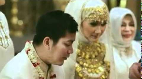 Maher_Zain-Barakallah_(Wedding_Indonesia_Version).mp4