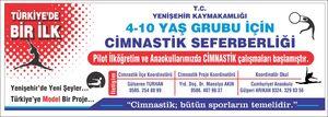 Yenişehir cimnastik 3.jpg