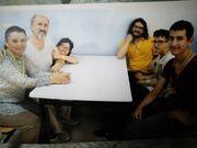 Eyup Sabri Kartal ve ailesi Menemen TCİK de ziyaret. MG 20210710 203809.jpg