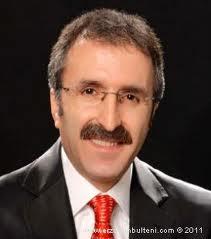 Cengiz Yavilioğlu