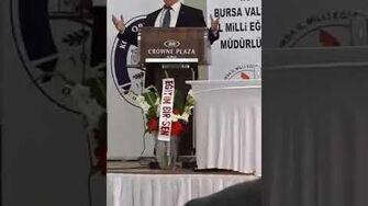 Din_Kültürü_ve_Ahlak_Bilgisi_Öğretmenlerine_Bursa_Konuşma-0