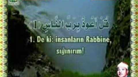 Abdussamed_nas_suresi