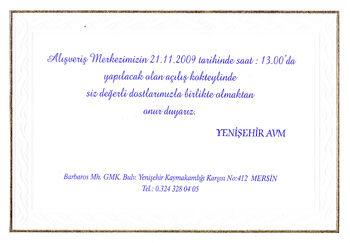 Yenişehir AVM açılış davetiyesi.jpg