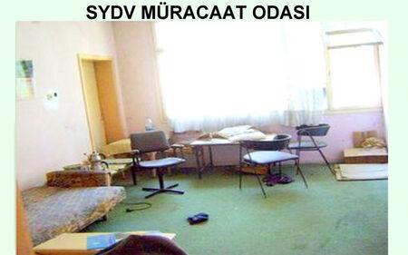 Sydv-müracaat-odası-eski.jpg