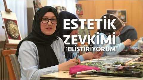 Ankara_Kız_Anadolu_İmam_Hatip_Lisesi_Fen_ve_Sosyal_Bilimler_Proje_Okulu-2